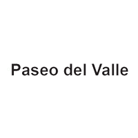 Paseo del Valle